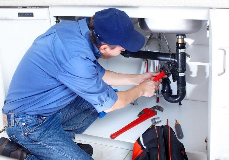 Praca w Niemczech od zaraz dla hydraulików