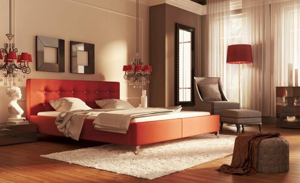 5 Argumentów Potwierdzających Praktyczność łóżek