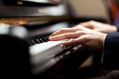 Jubileusz Akademii Muzycznej