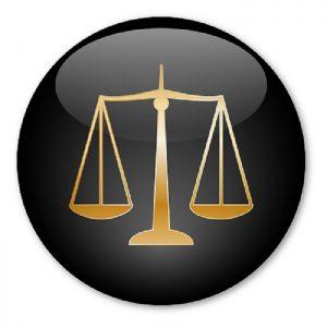 Studia prawnicze na Aplikację Radcowską