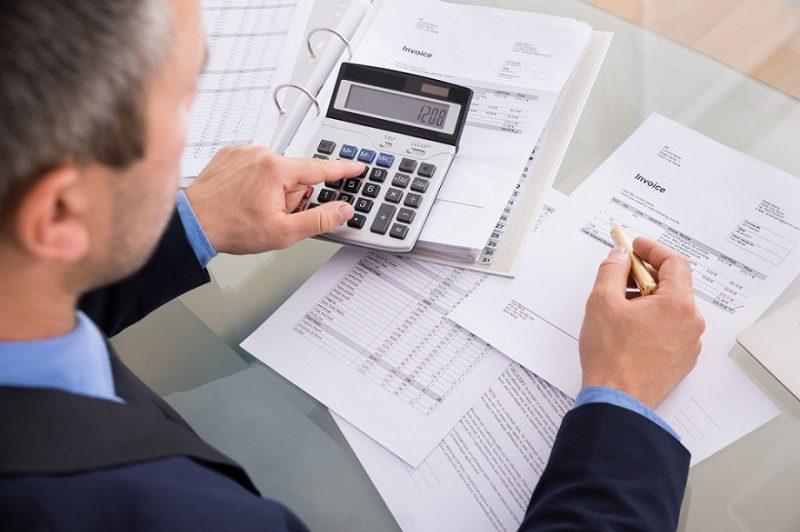 Doradca podatkowy w pracy