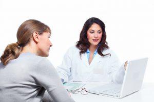 Dobry laryngolog w praktyce