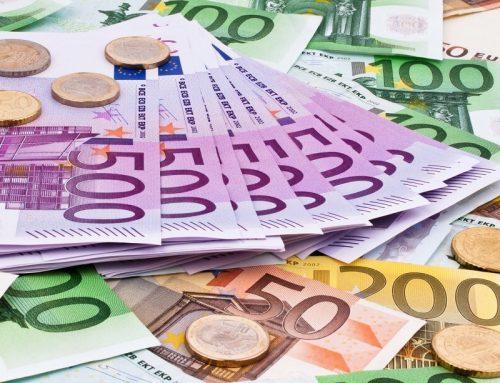 Skorzystaj z unijnych dofinansowań i zaprezentuj się podczas Dni Otwartych