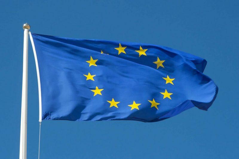 Dni otwarte funduszy unijnych