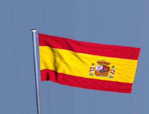 Hiszpania nie tylko od kuchni