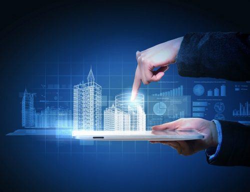 Warsztaty architektoniczne w Tychach z interaktywną platformą BIM