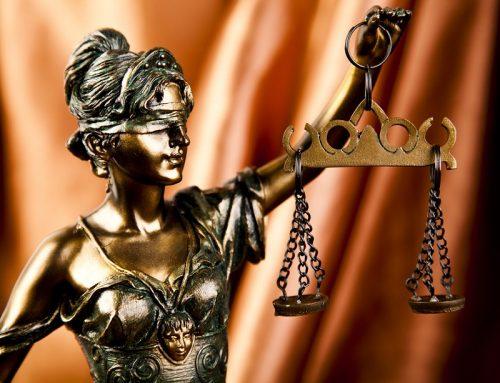 Jak zostać radcą prawnym?