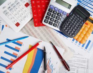 Bilans księgowości biurowej