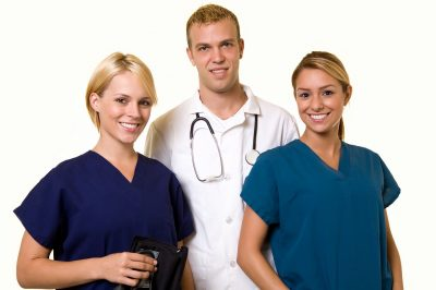 Medycyna estetyczna a laseroterapia