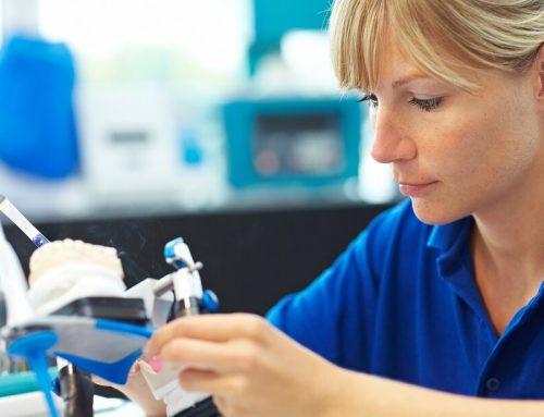 Co to są bioimplanty i komu mogą pomóc?