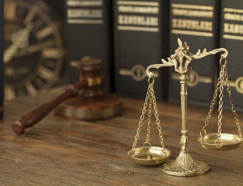 Radca prawny: Kancelaria Prawa Gospodarczego i Podatkowego Marek K. Wynimko