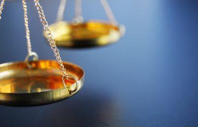 Ceny usłg prawniczych