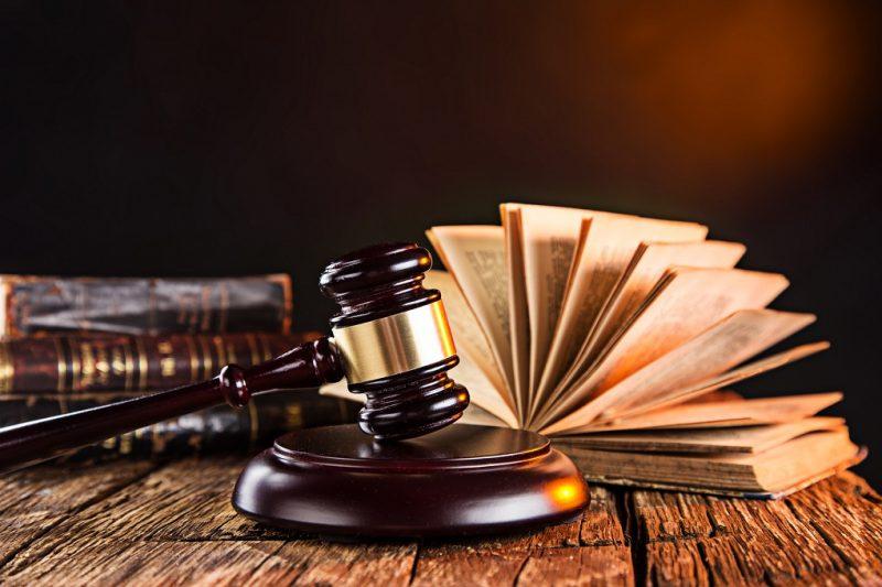 Zespół specjalistów adwokackich
