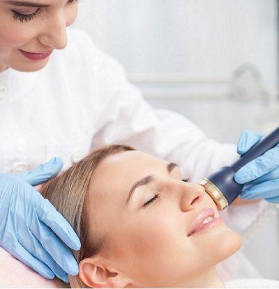 Laseroterapia przy leczeniu bólu