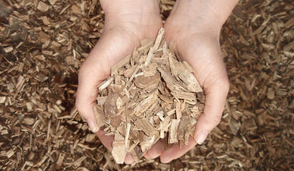 Wykorzystywanie pellety w kotłach
