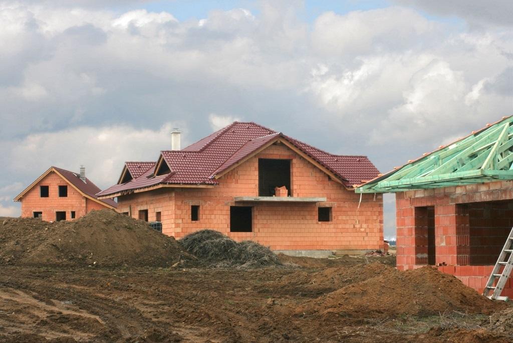 dachy białystok